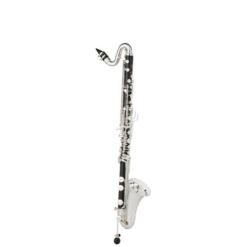 Selmer Paris Professional Model 65 Bass Clarinet