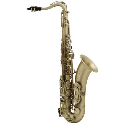 Selmer Paris Professional Model 74 Tenor Saxophone