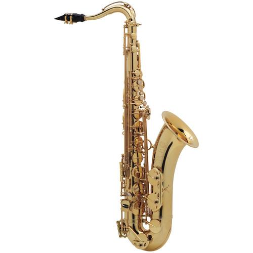 Selmer Paris Professional Model 84 Tenor Saxophone