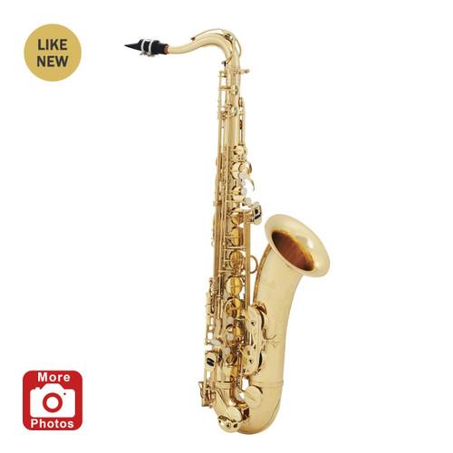 Selmer Prelude TS711 Student Tenor Saxophone A Stock