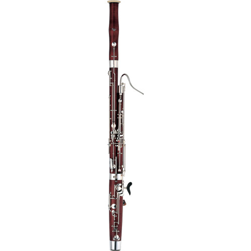 Yamaha YFG-811 Custom Bassoon
