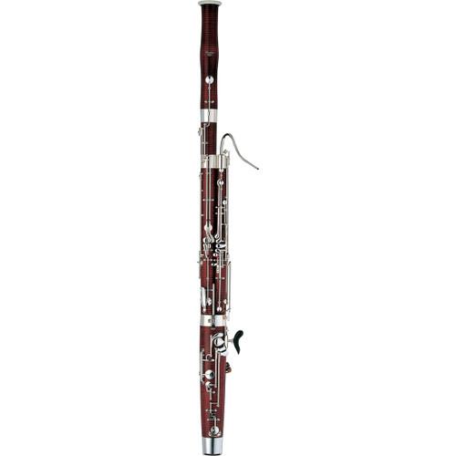 Yamaha YFG-821 Custom Bassoon