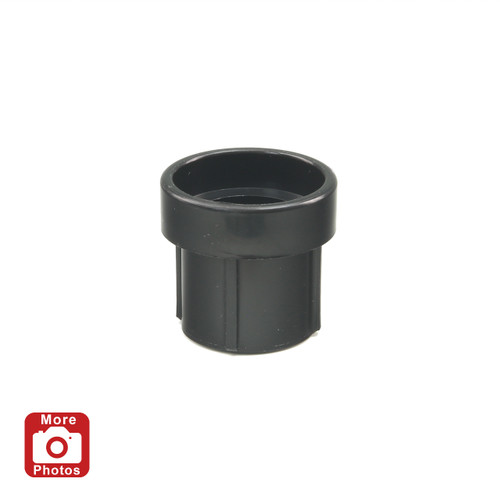 Yamaha YAC-1074P Tenor Saxophone End Plug