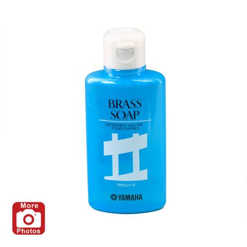 Yamaha YAC-1062P Brass Soap
