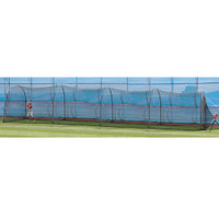 Xtender 54 Feet Home Batting Cage - New