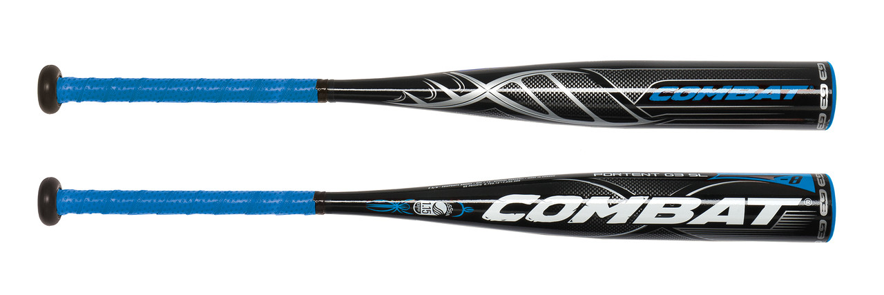 2015 combat portent g3 sl 8 30 22oz for 2015 combat portent youth