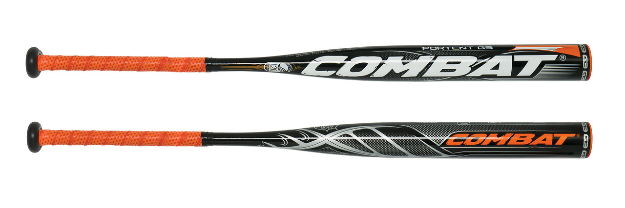 2015 combat portent g3 usssa u trip 26oz for Combat portent youth big barrel