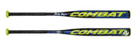 2015 Combat Derby Boys ASA Only 26oz