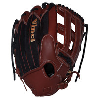 Vinci BMB-M Rich Brown with Black Mesh 13 inch