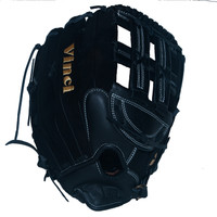 Vinci Fortus Plus Baseball/Softball Glove 13.5 Inch
