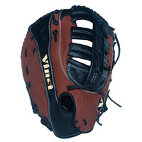 Vinci Fortus Series First Base Mitt