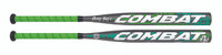 2016 Combat Derby Boys ASA Softball bat 26oz