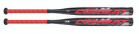 2016 Combat Team Combat USSSA Softball Bat - 26 oz
