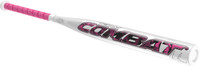 2016 Combat Team Combat Chris Greinert USSSA Softball Bat - 27.5oz