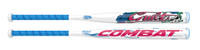 2016 Combat Guilt 2 USSSA Softball Bat - 26.5oz