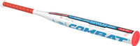 2016 Combat Maxum Fastpitch Double Wall -8 33/25