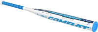 2016 Combat Maxum Fastpitch Double Wall -9 33/24