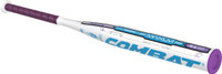 2016 Combat Maxum Fastpitch Single Wall -10 31/21