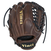 Vinci Pro Optimus Series JC 11.5 Inch Glove Baseball Glove