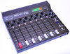PSC Solice Mini 6 Channel Mixer