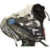 ORCA OR-100 Rain Cover for Sony PXW-X70