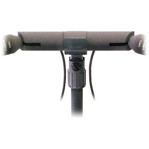 Schoeps STC 4g ORTF Mounting Bar for MK4/KC or CCM 4