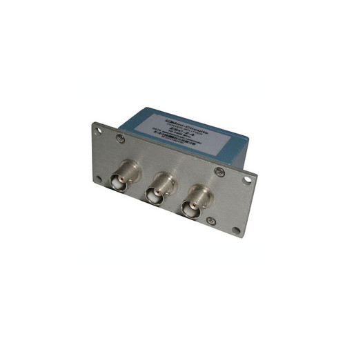Lectrosonics ZSC24 Two Way Passive RF Splitter