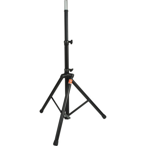 JBL SS2-BK Tripod Stand for EON Speakers