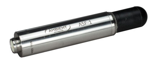 Ambient ASF-1 Sound Fish MKII Hydrophone