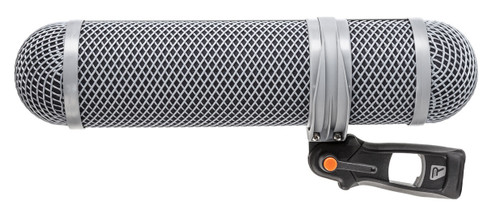 Rycote Super Shield Windshield System Large