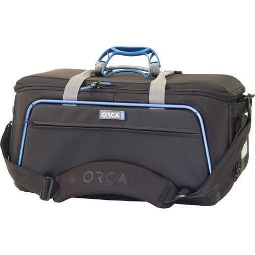 ORCA Shoulder Video Bag (OR-12)