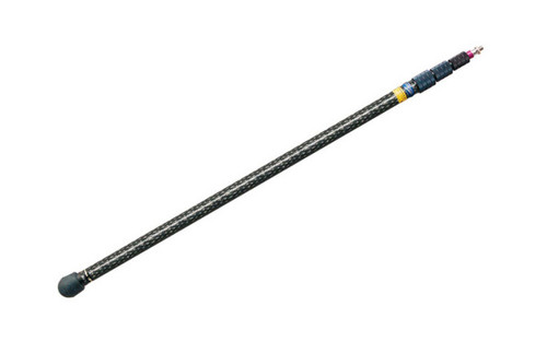 Ambient QP 6200 Quickpole Standard Microphone Boom