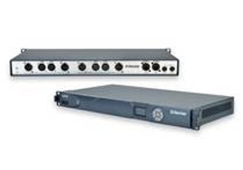 Clear-Com LQ-R2W4/ 4 Ch, Partyline IP Interface