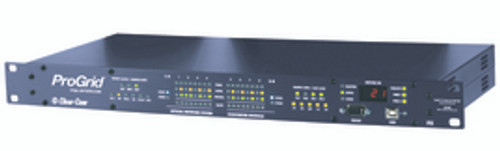 Clear-Com PG8-INTERCOM-444-FX / ProGrid 8 444 Icom If FX