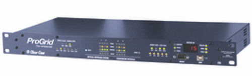 Clear-Com PG4-INTERCOM-444-FX / ProGrid 4 444 Icom If FX