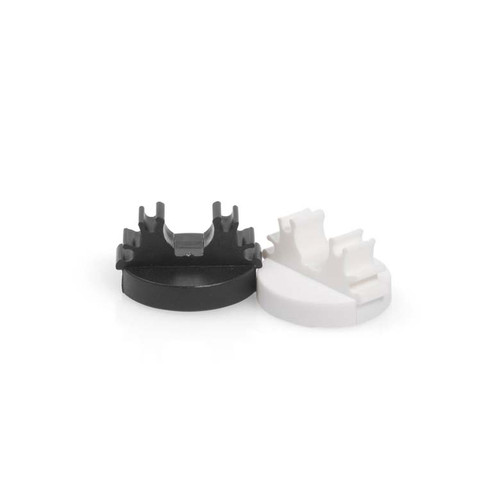 DPA Magnet Mount for  d:screet™ Miniature Omnidirectional Microphones (DMM0011)