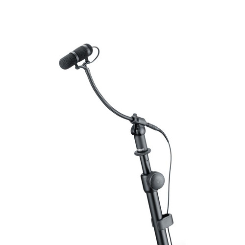 DPA d:vote 4099SM Instrument Mic Kit with Stand Mount