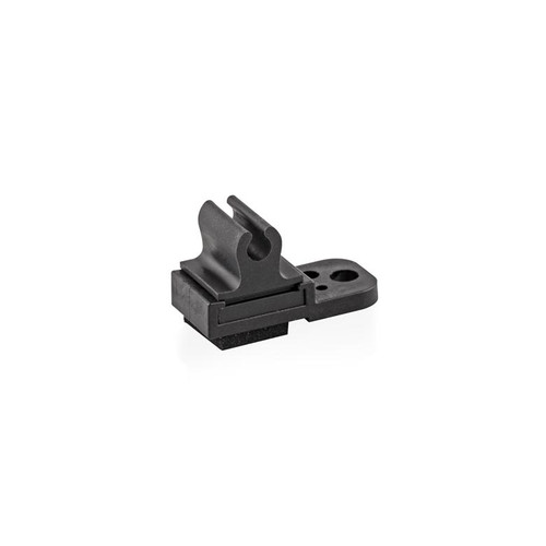DPA Accessory CLIP FOR ACCORDION (AC4099)
