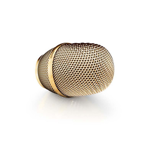 DPA Accessory D:FACTO™ MICROPHONE GRID (DUA0710G) (GOLD)