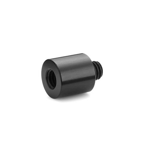 DPA Accessories SPACER FOR STEREO BOOM, 19 MM (0.75 IN) (DUA0019)