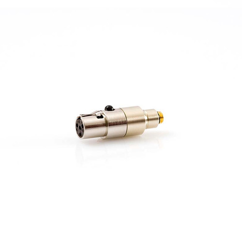 DPA Adapter for wireless ADAPTER FOR SABINE SW70-T (FOR LOW DC MICROPHONES) (DAD3053)