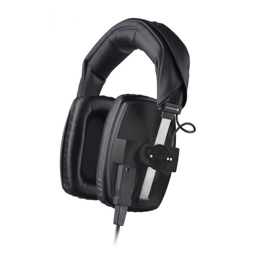 Beyerdynamic DT 100 400 Ω/BLACK Headphone