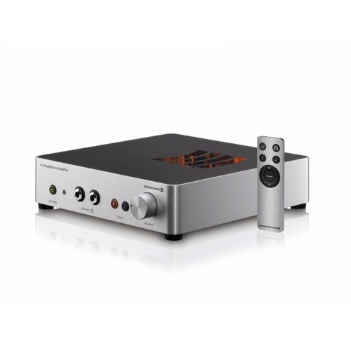 Beyerdynamics A2 Amplifier