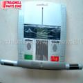 Nordic Track Treadmill Console Part 260157