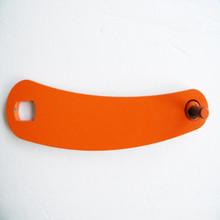 Elliptical Left Lift Arm 246920