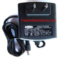 Upright Bike A/C Power Adapter Part 337717