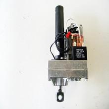 FeeMotion XTR Treadmill Model SMTL189090 Incline Lift Motor Part 233577