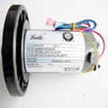 Treadmill Motor 2.75 HP Part 302600