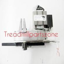 Sears ProForm Treadmill Model 246330 CROSSWALK 405 E Incline Motor Part Number 248062