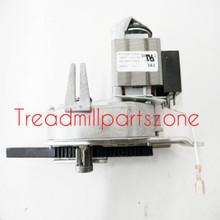 Sears Pro Form Treadmill Model 246231 CROSSWALK 375E Incline Motor Part Number 248078